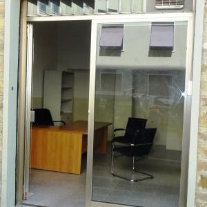 Ufficio - VIA TORRICELLA