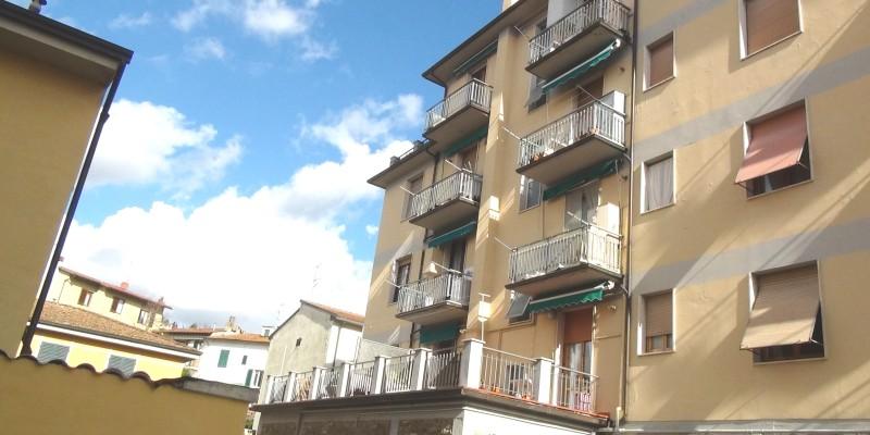 Montebonello