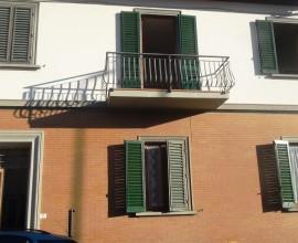 5 vani in villino Pelago (San Francesco)