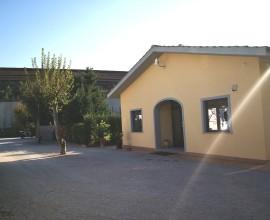 Fi. Sud Ufficio